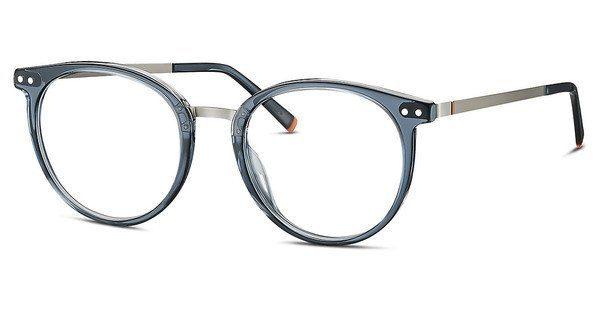 Humphrey Online »hu 581048« Kaufen Brille K1FlcTJ3