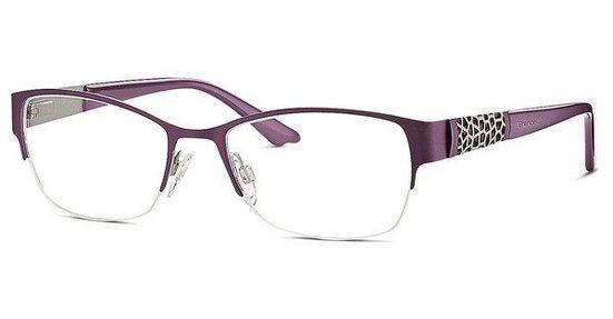 Brendel Damen Brille »BL 902161«