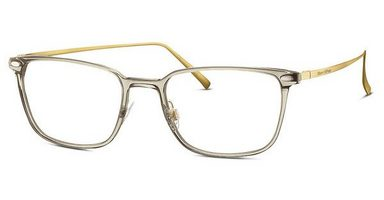 Brille »MP 503140«