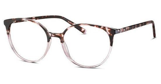 Humphrey Damen Brille »HU 583115«