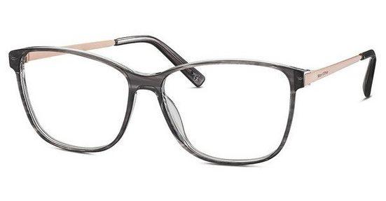 Brille »MP 503125«