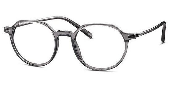 Brille »MP 503130«