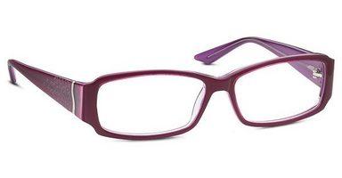 Brendel Damen Brille »BL 903001«