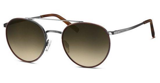 Sonnenbrille »MP 505057«