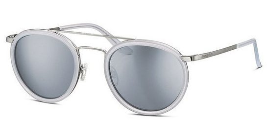 Damen Sonnenbrille »MP 505048«