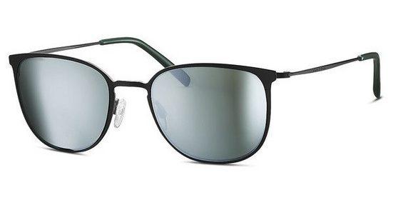 Sonnenbrille »MP 505060«