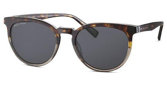Sonnenbrille »MP 506149«