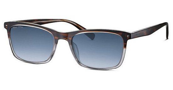 Sonnenbrille »MP 506160«