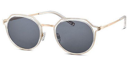 Sonnenbrille »MP 505070«
