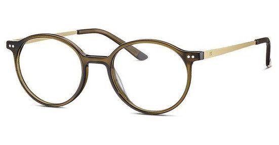 Humphrey Damen Brille »HU 581034«