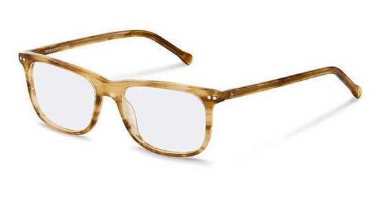 Rocco by Rodenstock Brille »RR433«