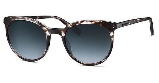 Damen Sonnenbrille »MP 506133«