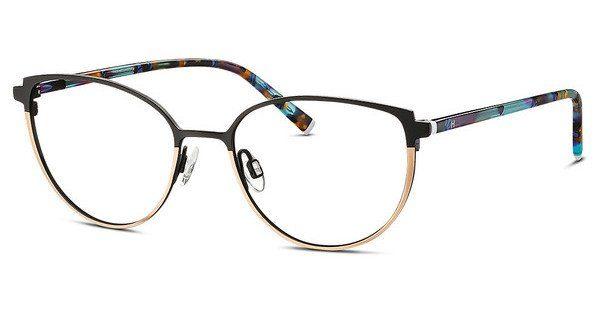 Humphrey Damen Brille »HU 582285«