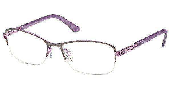 Damen Brille 902132« Brendel »bl Online Kaufen iuXwPTkZlO