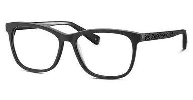 Brendel Damen Brille »BL 903101«