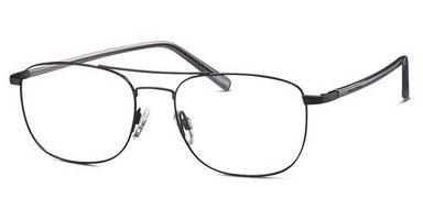 Herren Brille »MP 502113«