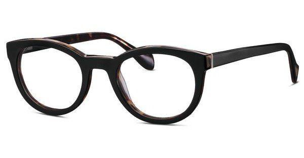 Online 903069« »bl Kaufen Brendel Brille ilwOkZuTXP