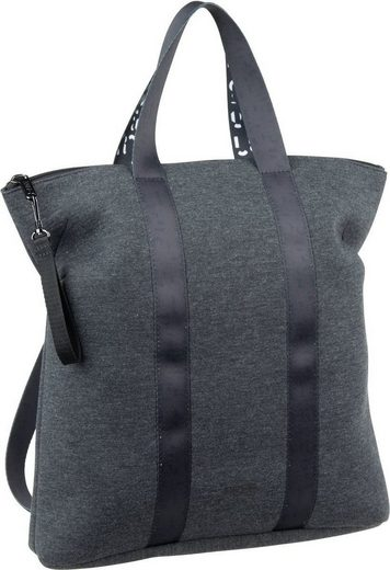 BREE Rucksack / Daypack »Sumo 2«