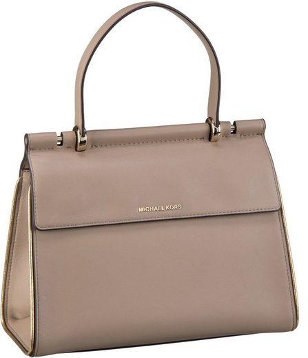 MICHAEL KORS Handtasche »Jasmine Medium TH Satchel«