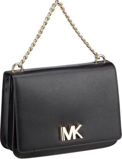 MICHAEL KORS Handtasche »Mott Large Chain Swag Shoulder«