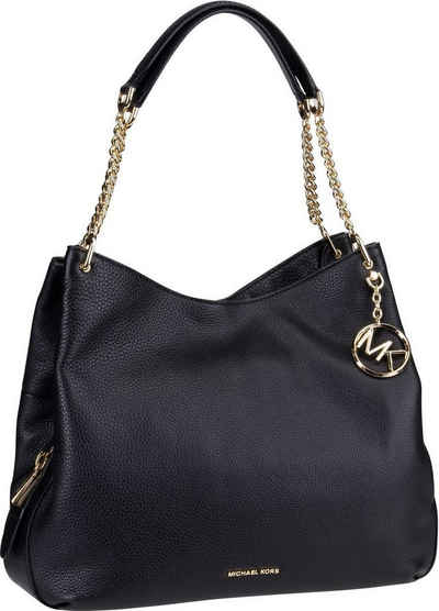 0ce5121e035a9 MICHAEL KORS Handtasche »Lillie Large Shoulder Tote«