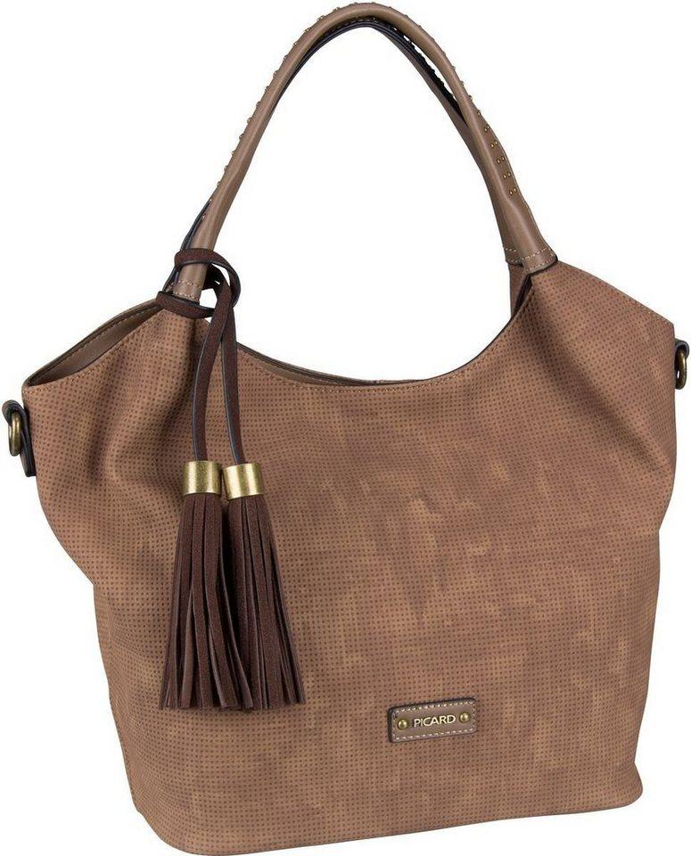 4f069b311813f Picard Handtasche »Joanne 2532« online kaufen