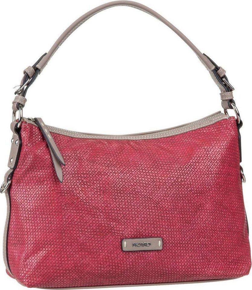 063bdbd4a9e9a Picard Handtasche »Leisure 2614« online kaufen