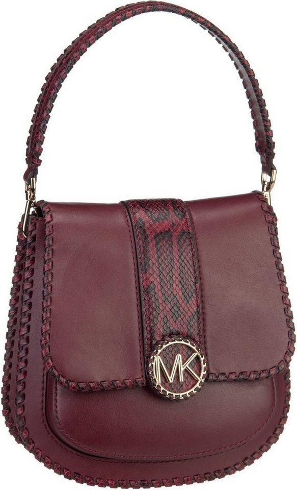63c0c24594273 MICHAEL KORS Handtasche »Lillie Medium Flap Messenger« online kaufen ...
