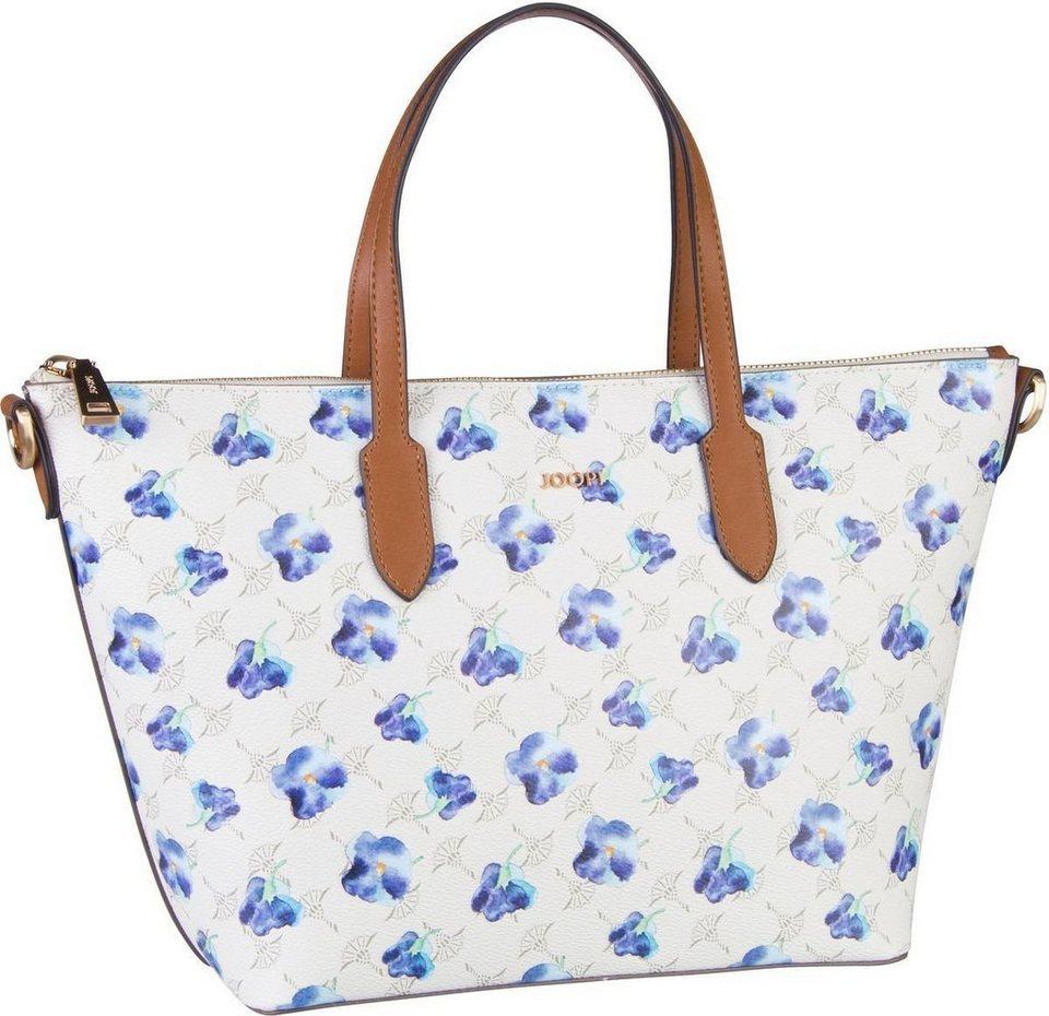 38ffddbd89d04 Joop! Handtasche »Cortina Fiore Helena HandBag MHZ« online kaufen