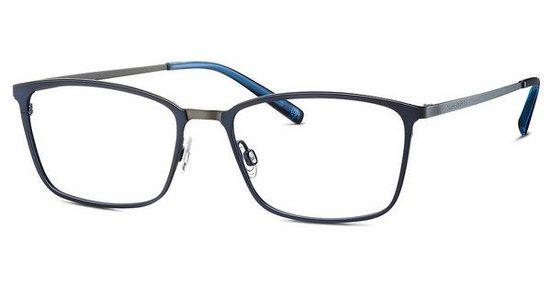 Herren Brille »MP 502131«