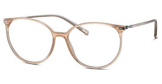 Damen Brille »MP 503135«