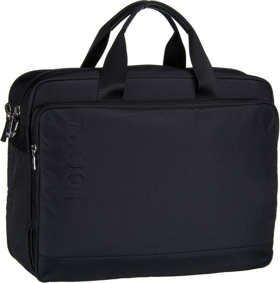 276b8dc5f6762 Joop! Aktentasche »Naviga Pandion BriefBag LHZ«