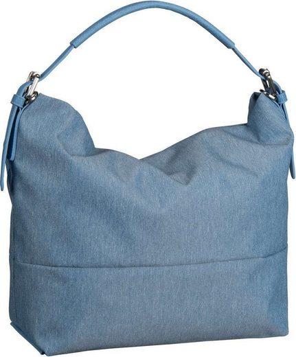 Jost Handtasche »Bergen 1141 Hobo Bag«