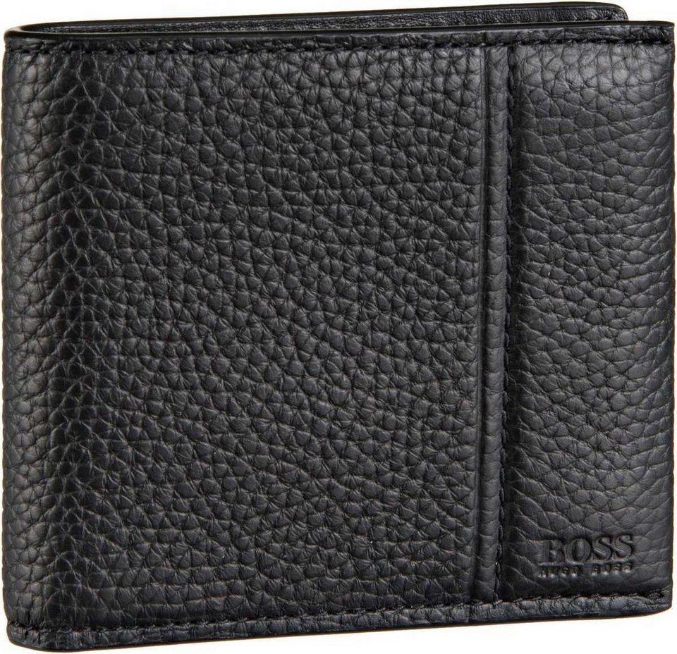 5a6fbdcea61a0 Boss Brieftasche »Traveller Wallet 311782« kaufen