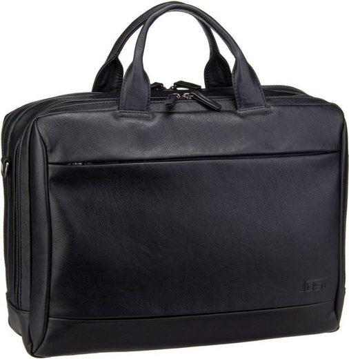 Jost Notebooktasche / Tablet »Bodo 4826 Businesstasche«