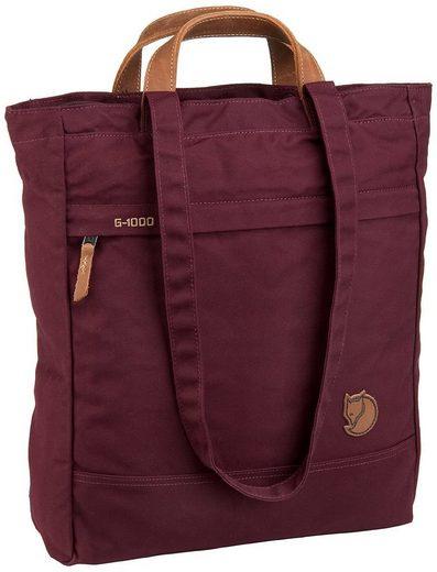 Fjällräven Handtasche »Totepack No.1«