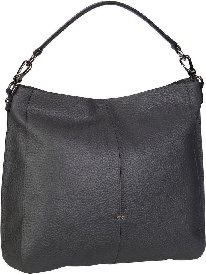 6d92692a26f14 Picard Handtasche »Astana 8050« online kaufen