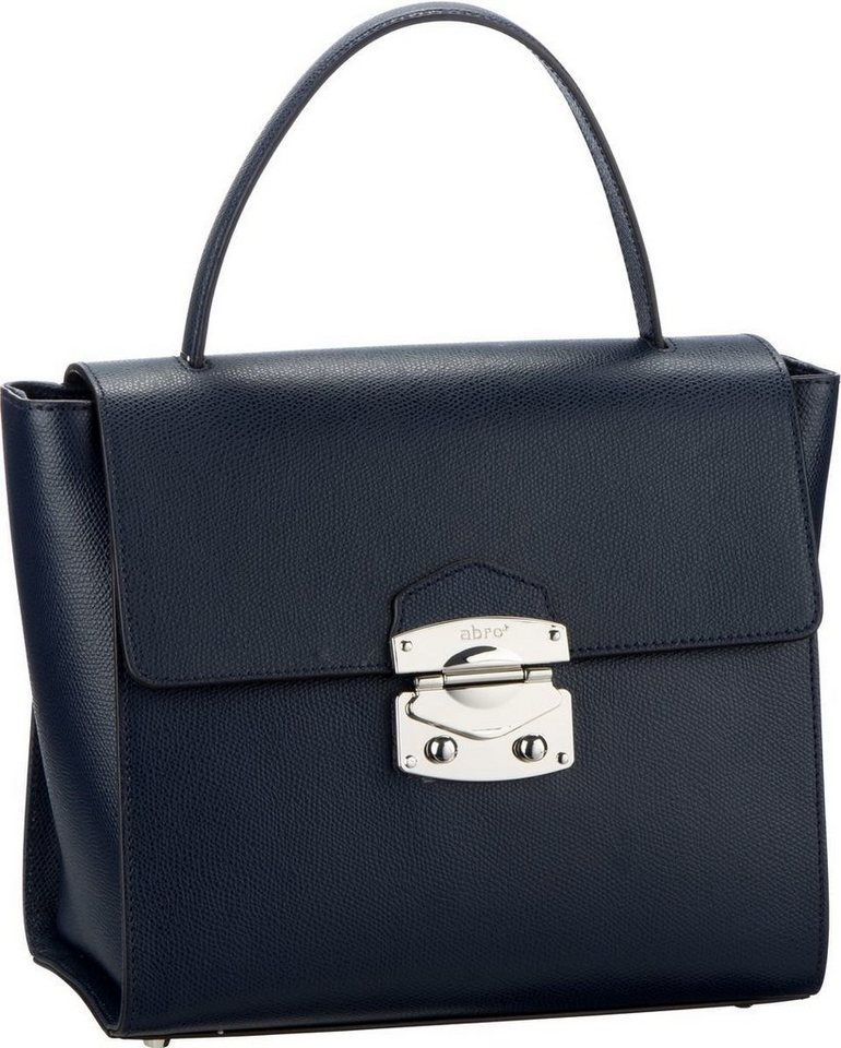 the latest multiple colors the best Abro Handtasche »Pamellato 28415«, Henkeltasche online kaufen | OTTO