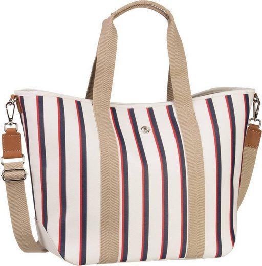 Bogner Handtasche »Long Island Lala«