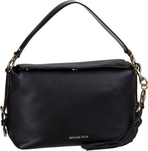 MICHAEL KORS Handtasche »Brooke Medium Satchel«