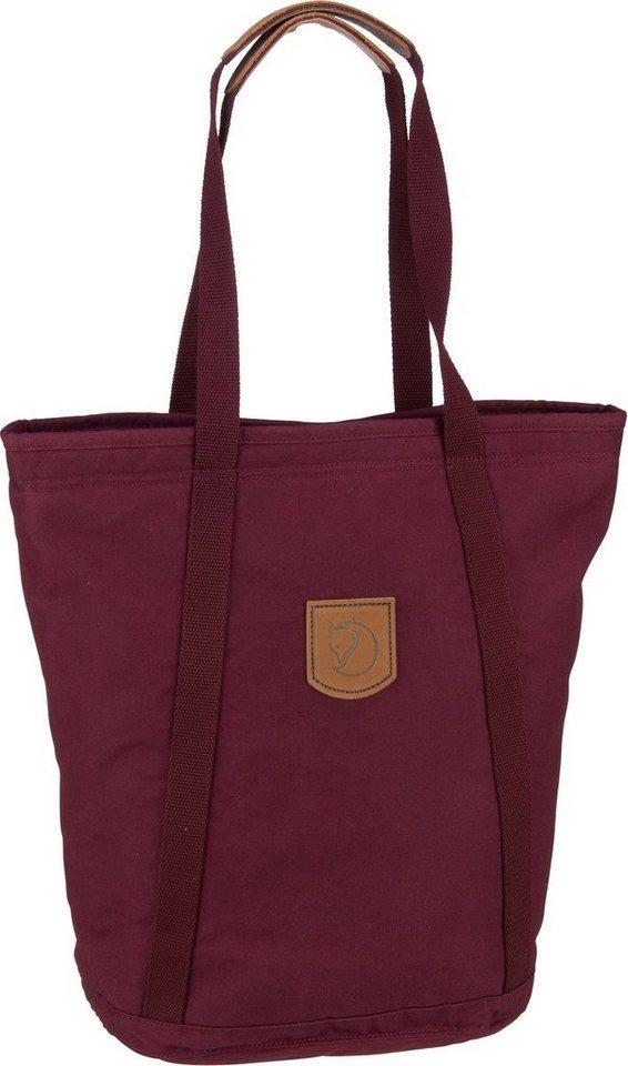 7c9cb2085f20e Fjällräven Handtasche »Totepack No.4 Tall« kaufen