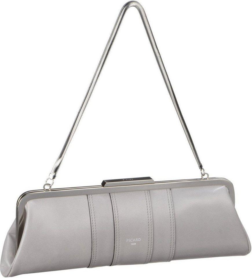 2b19ac2b717ea Picard Handtasche »Wanted 4554« online kaufen