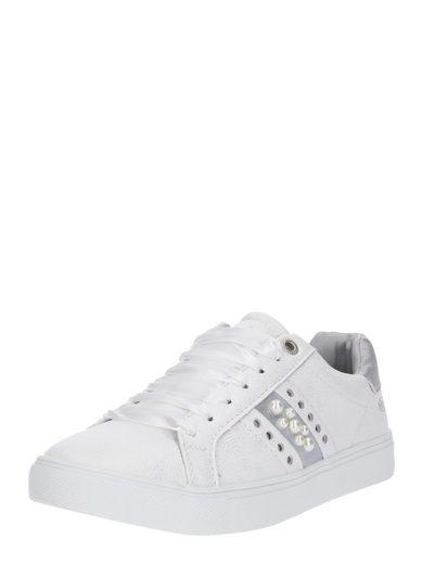 Dockers by Gerli »44MA202« Sneaker