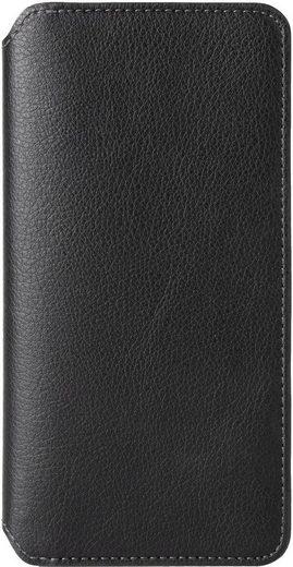 Krusell Handytasche »Pixbo 4 Card Book Case für Samsung Galaxy A40«