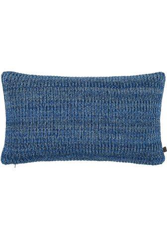 MARC O'POLO HOME Dekoratyvinė pagalvėlė »Kuara«