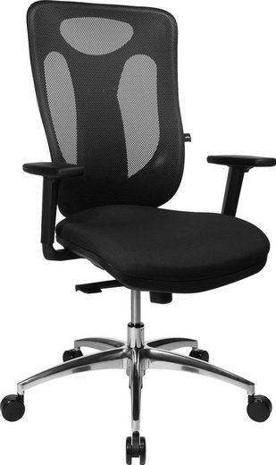 TOPSTAR Drehstuhl »Sitness Net Pro 100«