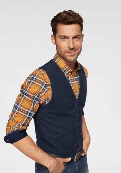 akribische Färbeprozesse zum halben Preis Qualitätsprodukte Anzüge aus Baumwolle oder Leinen online kaufen | OTTO