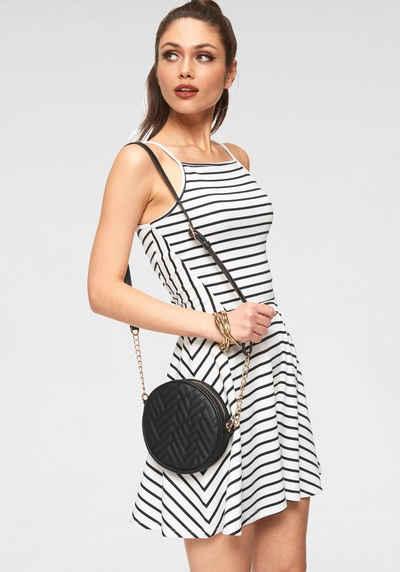 207e1c41ff8483 Only Kleider online kaufen | OTTO