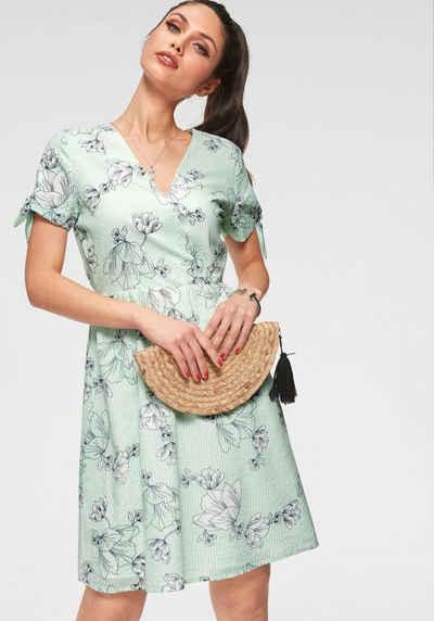 3c65b99d385 Vero Moda Kleider online kaufen