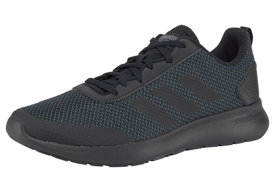 bdb29e9f22e05a adidas »Argecy« Laufschuh